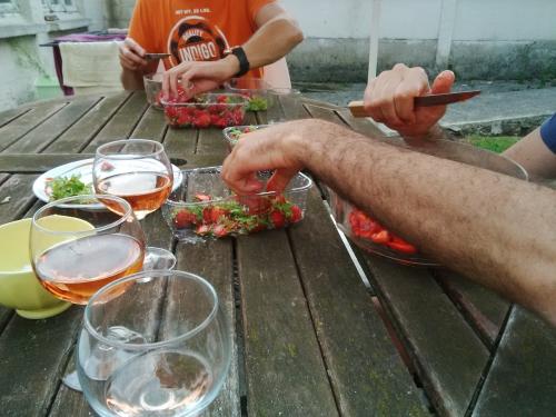 4 Les fraises de la ferme.jpg