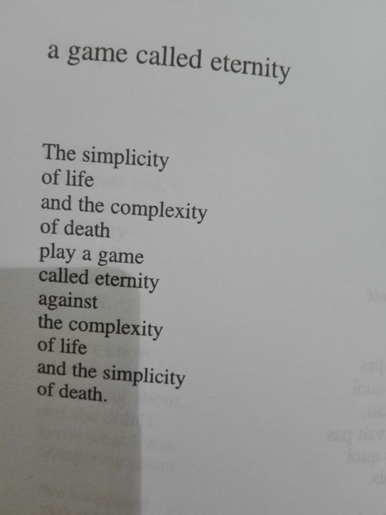 a_game_called_eternity.jpg