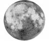 lune_negative.jpg