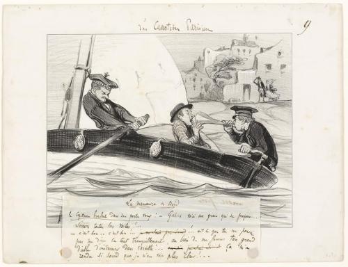 daumier_une_manoeuvre_de_bateau_1843.jpg