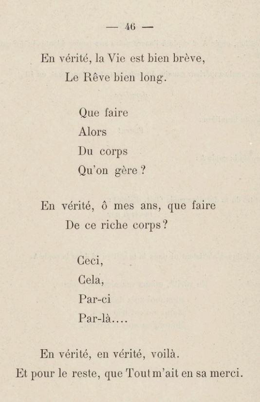 la_vie_est_breve.JPG