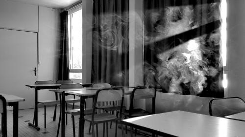 room116.jpg