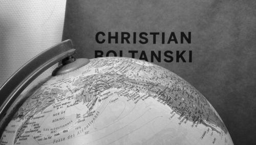 christian_boltanski.jpg