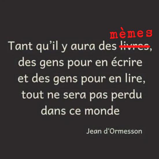 tant_qu_il_y_aura_des_memes.png