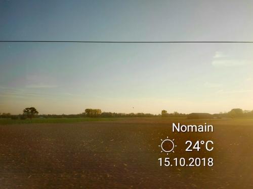 nomain_24_degres.jpg