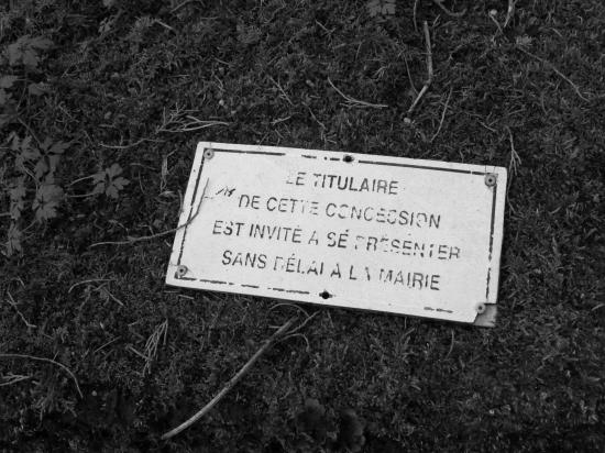 cahors_201127_8.jpg