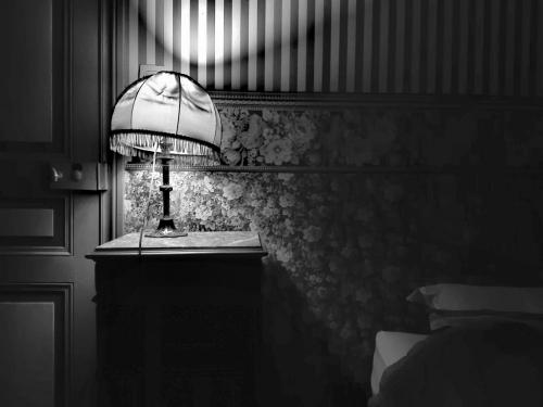 chambre_nue.jpg